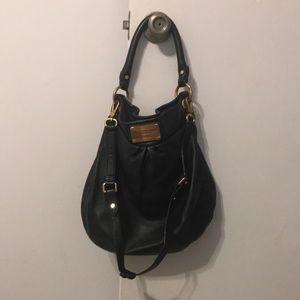 Handbags - Marc by Marc Jacobs Purse